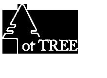 ot TREE Tel:093-883-8615 Time: 10:00~19:00